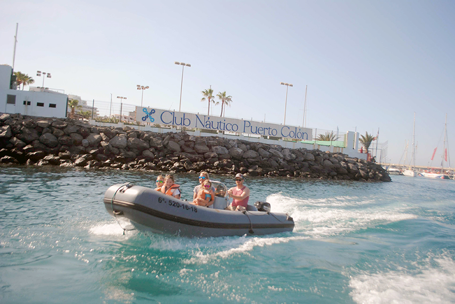 Tenerife_rent_boat_idea58