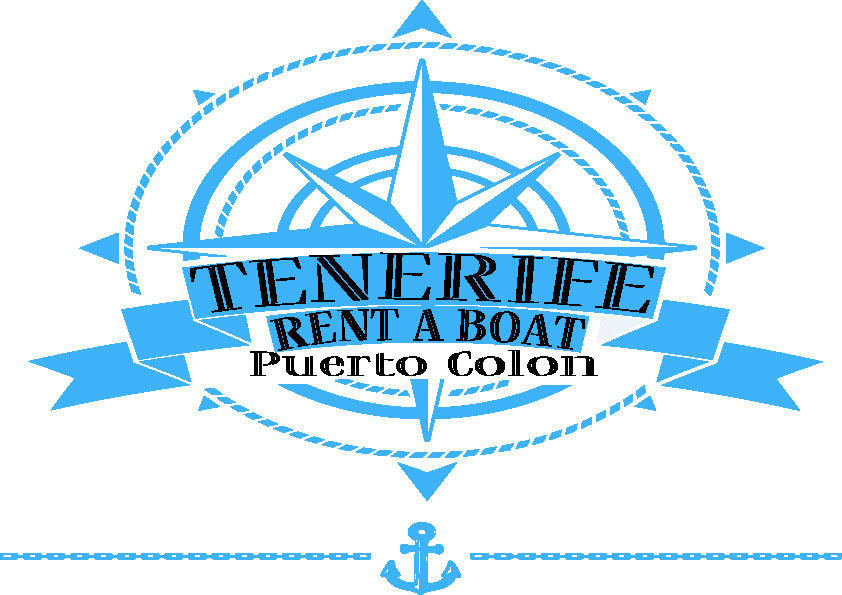 Tenerife Rent A Boat